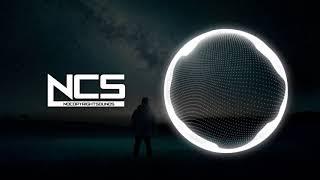 DJ NCS 2019 ULTRA MAGIC MUSIC Heaven NCS Release