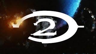 Halo 2 Soundtrack - Heretic, Hero/Zelous Champion (Extended)