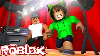 ROBLOX: THE BEST CLOTHES 2!! (Roblox Design It)