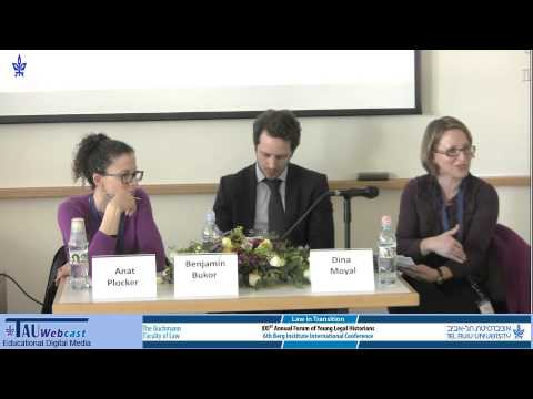 Law And Revolution: The Challenge Of Socialism In Russia