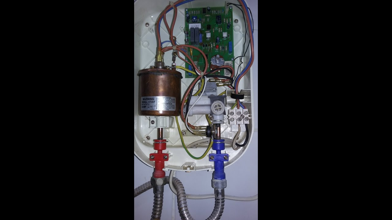 small resolution of tankless water heater repairs ariston on demand water heater philippines video 2 of 2