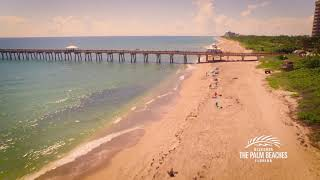 The Palm Beaches - The Best Way to Experience Florida