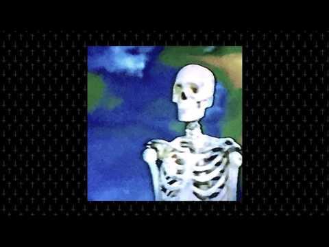 Bones - Unrendered [Full Album]