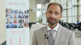 MRD in myeloma: an important surrogate for PFS