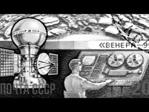 Stuff They Don't Want You to Know - Lost Cosmonauts