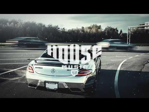 Busta Rhymes - I Love My Bitch (D1lson Deep Remix)