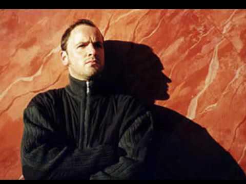 Thomas P. Heckmann live @ Hessentag 2002