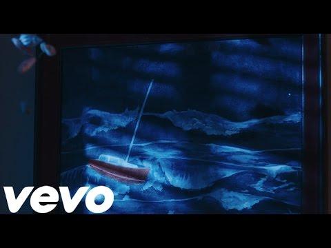The Lumineers - My Eyes