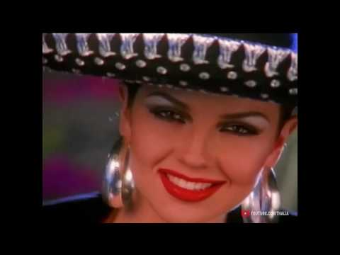 Amor A La Mexicana is listed (or ranked) 17 on the list The Best Spanish Karaoke Songs