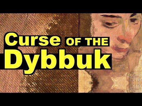 Dybbuk Stories, a rare Dybbuk Documentary