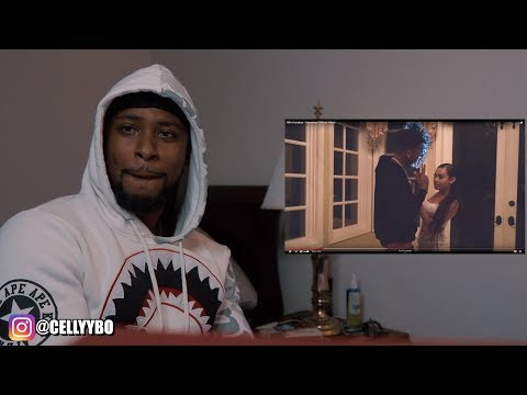 NBA Youngboy - Hypnotized [REACTION]