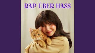 Rap über Hass