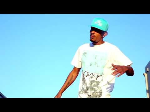 Layzie Bone - I Made It Official Video
