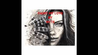 Download Paint my Love-MLTR