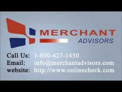business-loan-help