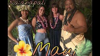 My First Hawaii Trip🌴 | Graduation Trip🎓