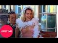 Little Women: LA: Elena's Bachelorette Party (S3, E10) | Lifetime