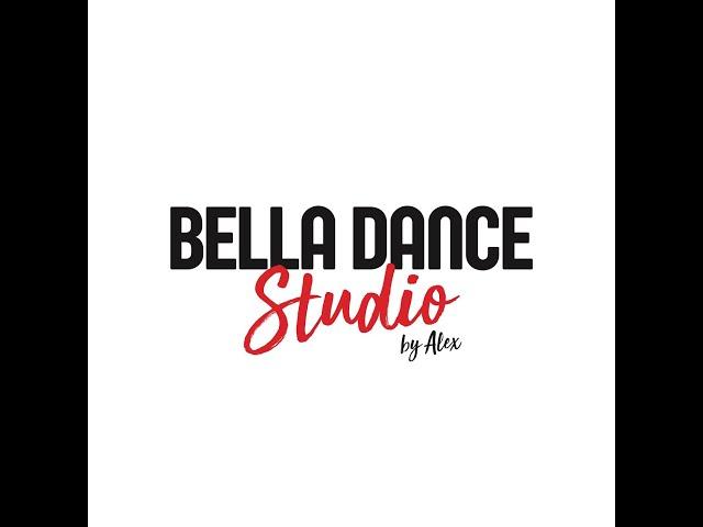 BELLA DANCE STUDIO - Hall in One | Novacieries Saint-Chamond