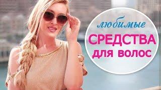 видео 7 ЛАЙФХАКОВ С ФЕНОМ, которые упростят жизнь