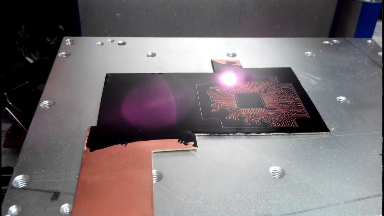 бесплатные картинки фоторезист для принтера аксессуары инкрустированы только