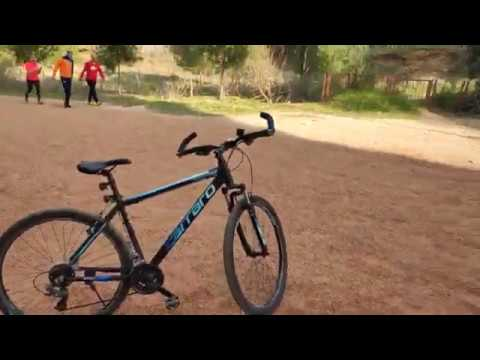Top Five Full Suspension Mountain Bike Maintenance Tips from YouTube · Duration:  5 minutes 26 seconds