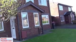 видео Недвижимость в Англии