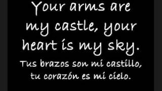 Everytime we touch - Cascada.