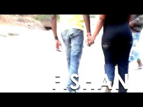 Download Nep man Fishan (official video)