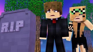 THE FINALE OF PARKSIDE? - Parkside University THE MOVIE  (Minecraft Roleplay) Part 6