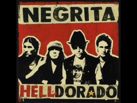 01-Negrita-Radio conga