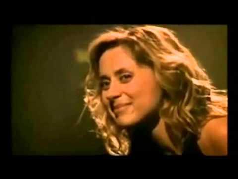 Lara Fabian   Je t`aime  arabic subtitles