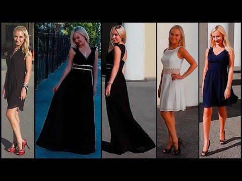 Купить платье Лакона 677 (48 размер)