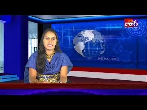26-02-2018 TV6 NEWS