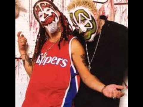 Homies insane clown posse lyrics dating