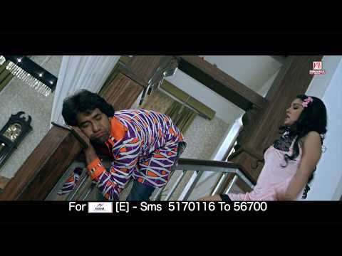 Othlaliya Chikhe Da | Full Song | Nirahua Hindustani: Nirahua Entertainment Pvt Ltd Present Nirahua Hindustani Produce by... Pravesh Lal Yadav & Rahul Khan Directed by...Satish Jain Lyrics... Pyare Lal Yadav Music... Rajesh Rajnish Star Cast...Dinesh Lal Yadav ''Nirahua'',Aamrapali , sanjay pandey and others