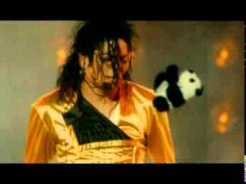 Bart simpson  Michael Jackson  Do the Bartman