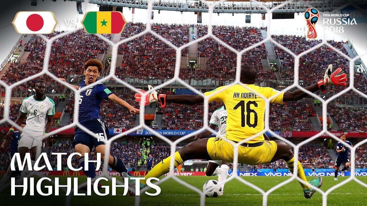"""Résultat de recherche d'images pour """"England v Panama - 2018 FIFA World Cup Russia™ - Match 30"""""""