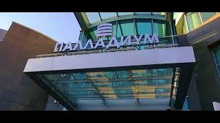 видео Рекламные стеллы - изготовление в Челябинске