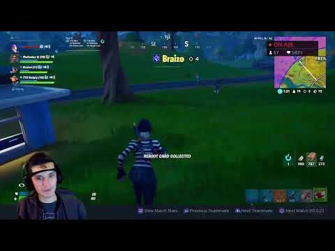 custom-matchmaking-scrims!-solos,duos,squads!-fortnite-live-|-ps4,xbox,switch,pc,mobile