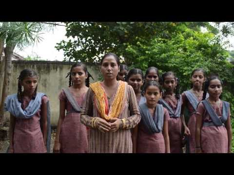 SSECT A NGO works for Poor GIRLS EDUCATION Gujarat India SSECT.co.in