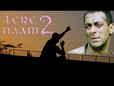 Tere Naam 2 Sad Song 2018 II Bisma Production