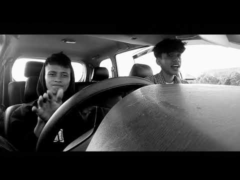 Goyang Pata-Pata (OFFICIAL_VIDEO_MUSIC-KANSAS CELO)