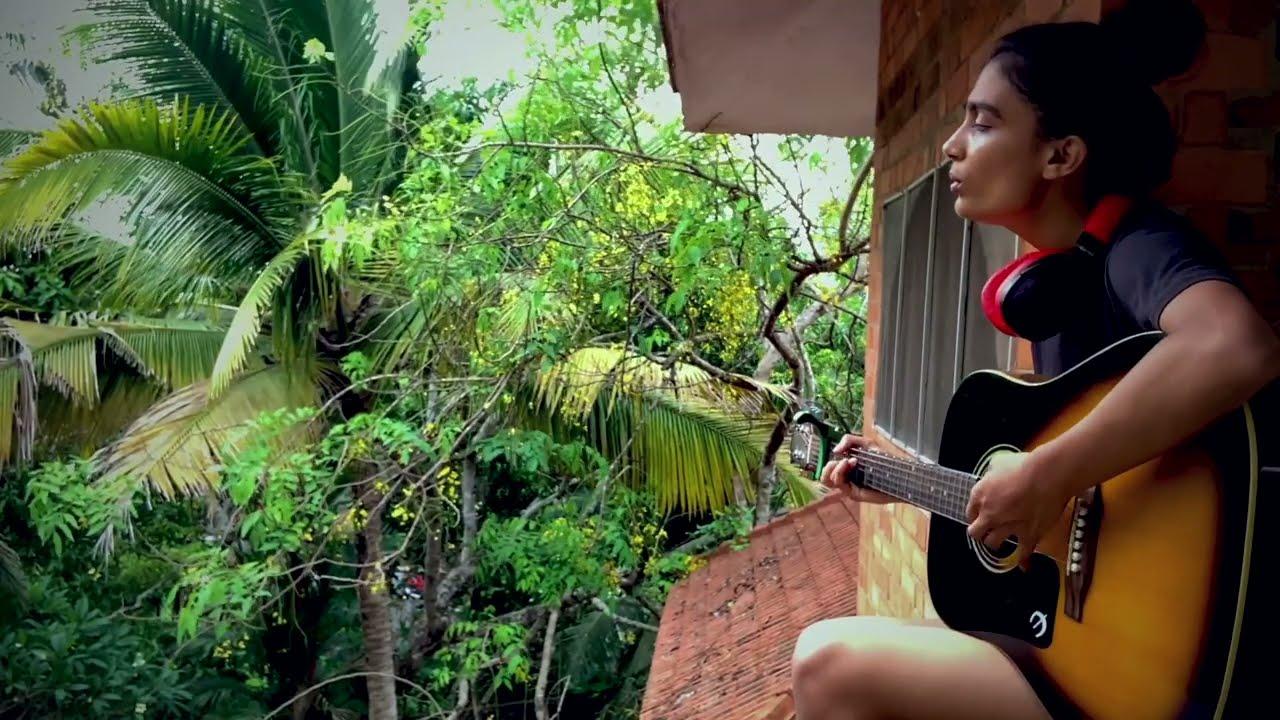 Download Lamha - Pagglait | Anumita Nadesan