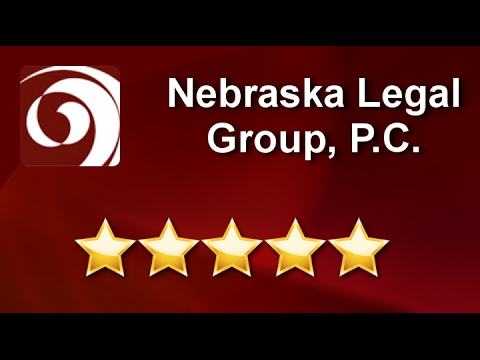 Best Omaha, NE Divorce Attorneys | Nebraska Legal Group