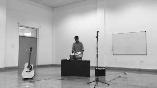 Yakeen | Atif Aslam | Cover by Vzar ft. Sudhanshu & Rohan
