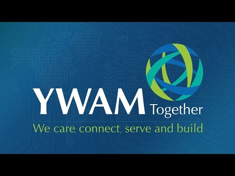 YWAM Together