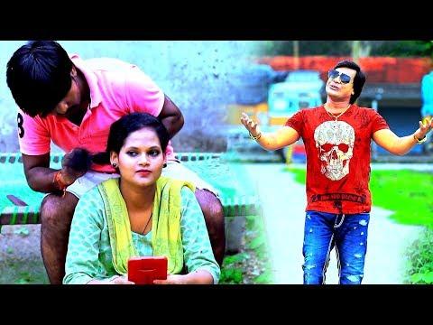 raksha-bandhan---2019-का-सबसे-दर्द-भरा-राखी-गीत---mohan-rathore---bandhan-2---bhai-bahan-pyara-song