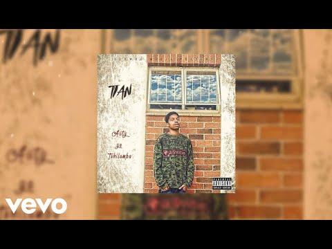 TiaN - Auty ya Tshilamba (Audio)