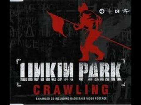 Linkin Park - Crawling (Piano Version)