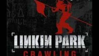 Linkin Park - Crawling (Piano Version)